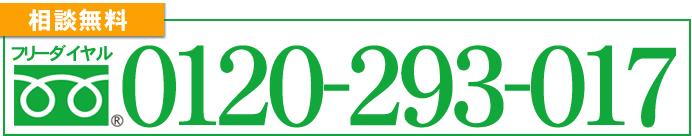 0120-293-017