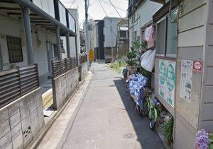 東京都豊島区西池袋2‐27