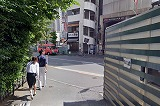 東京都渋谷区代々木1丁目29?4