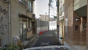 東京都新宿区新宿4丁目3−17