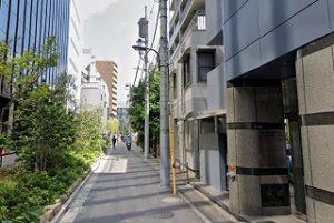 東京都新宿区新宿5丁目2−3