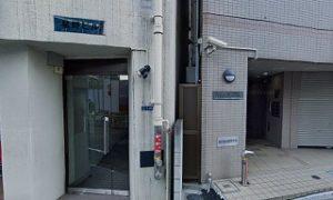〒105-0001 東京都港区虎ノ門3丁目7−20