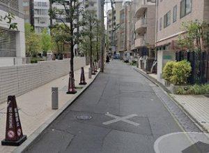 東京都渋谷区恵比寿1-19-19